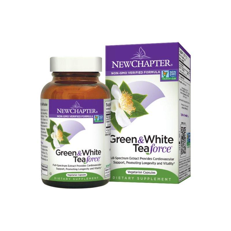 Green chapter online shop