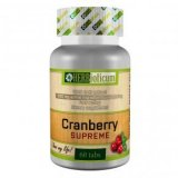 Herbioticum Cranberry Supreme tabletta
